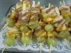 Fruchtspiessli