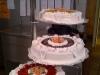 Hochzeitstorte011